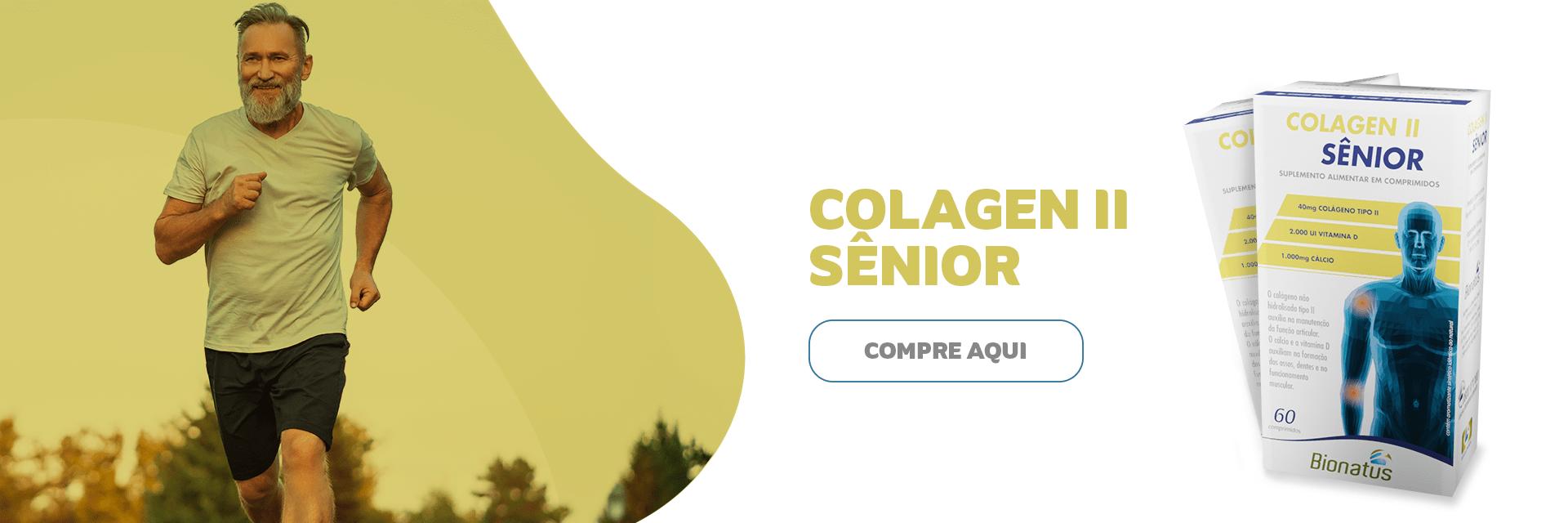 Colagen Senior (normal)