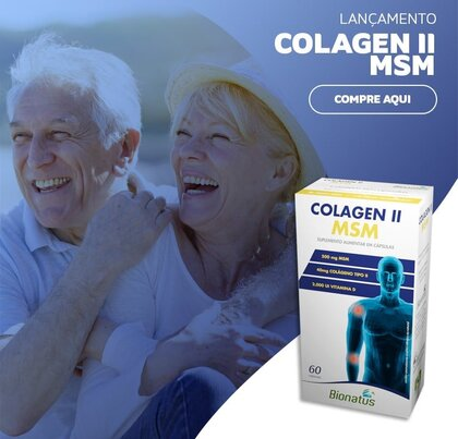 colagenmsm