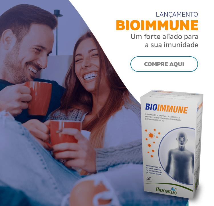 bioimmune