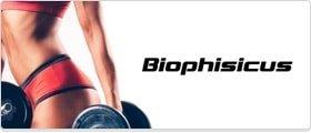Biophisicus