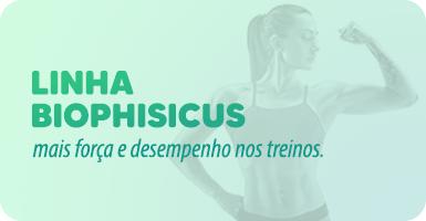 Linha Biophisicus