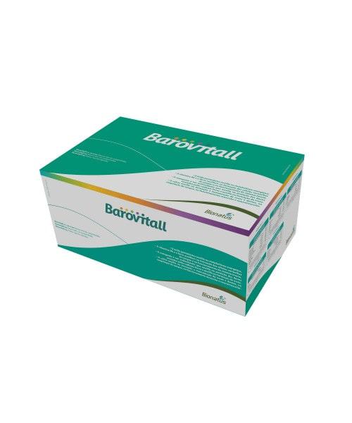 Barovitall